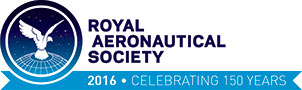 royalAeronauticalSociety