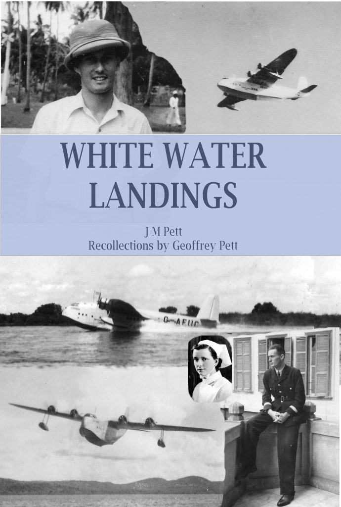white-water-landings